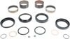 Fork Seal & Bushing Kit - For 95-06 Kawasaki KDX200 KDX220R