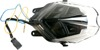Integrated Taillight Stealth - For 13-17 Triumph Daytona SpeedTriple
