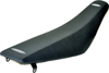Complete Replacement Seat - Standard Height - 00-07 Honda CR125/250