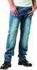 Men's Rebel Riding Jeans Size 30