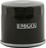 Oil Filter - For 85-13 Suzuki Arctic Cat