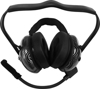 NB200 Behind The Head Style Headset