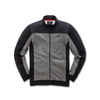 Speed Fleece Riding Jacket Black 2X-Large