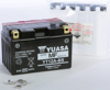 AGM Maintenance Free Battery YT12A-BS