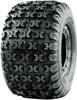 Tire Mini Master Rear 18X10-8 Bias LR-210LBS