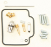 Carburetor Repair Kit - For 1997 Polaris Magnum425
