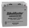 AGM Platinum II Battery - Replaces 53030, YIX30L-BS