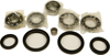 Differential Bearing & Seal Kit - For 04-17 Arctic Cat Kymco