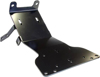 Winch Mount - For 00-07 Honda TRX350-400 Rancher
