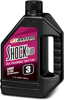 Light Racing Shock Fluid 1QT