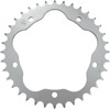 Alloy Sprocket 36T 525 - Ducati