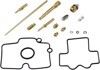 Carburetor Repair Kit - For 00-02 Yamaha YZ426F