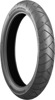 Adventure A40 Front Tire 120/70R19