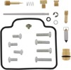 Carburetor Repair Kit - For 96-17 Suzuki DR200SE
