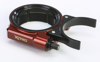 Pre-Load Adjuster - For 15-17 Kawasaki KX450F