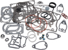 Complete EST Gasket Kit - For 99-02 Harley Touring Dyna Softail