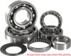 Transmission Bearing Kit - 94-04 KX250