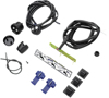 E30 Top Case Stop Light Kit