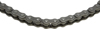 Standard Roller Chain 520 Pitch X 106 Links