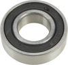 Standard Double Sealed Wheel Bearing - For 86-17 CR RM YZ 80/85