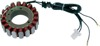 Stator Kit - For 77-85 Suzuki GS300 GS425 GS550