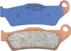 Front M1 Brake Pads - For Most KTM Husqvarna ATK Gas Gas Husaberg TM