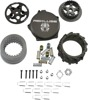 Core Manual Torq-Drive Clutch Kit - For 09-19 Kawasaki KX250F
