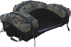Arch Padded Bottom Bag Camouflage