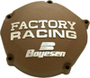 Spectra Factory Ignition Cover Magnesium - For 94-04 Yamaha YZ125