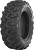 Tire Grim Reaper Front/Rear 28X10R14 Radial LR-1200LBS