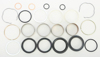 Fork Seal & Bushing Kit - For 15-17 Honda CRF450R CRF450RX