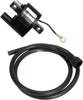 Ignition Coil - For Polaris Magnum Trail Xplorer Big Boss Sportsman