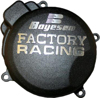 Spectra Factory Ignition Cover Black - 03-16 Husqvarna KTM 250/300