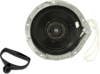 Recoil Starter Assembly - For 07-15 Arctic Cat Crossfire F M ZR