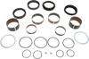 Fork Seal & Bushing Kit - For 00-20 Suzuki DRZ400