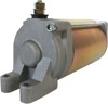 Starter Motor - For Aprilia Can-Am Spyder