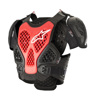 Bionci Chest Protector MD/LG