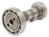 Racing Camshaft Stage 2 - For 04-14 Honda CRF50F 00-03 XR50R