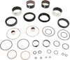 Fork Seal & Bushing Kit - For 00-01 KTM 125-520 EXC SX MXC