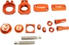 Orange Bling Pack - For 2013 KTM 125 SX 150 SX