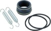 2-Stroke Exhaust O-Ring Spring And Coupler Kit