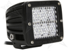 Dually D2 Light Diffused - Dually D2 LED Lights