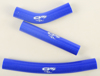 Radiator Hose Kit Blue - For 07-16 Husqvarna KTM 250