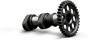 Racing Camshaft Stage 1 - For 16-17 KTM 250 SXF XCF