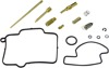 Carburetor Repair Kit - For 00-01 Yamaha YZ250