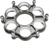 7075-T6 Aluminum Sprocket Carrier - For 12-15 Ducati 1199 Panigale S