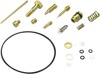 Carburetor Repair Kit - For 96-05 Yamaha YFM350FX Wolverine