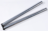 "49MM Fork Tubes 4"" Over - For 14-18 Harley Touring"