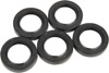 5 Pack Wheel Bearing Seals - Replaces 47519-83A