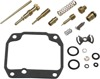 Carburetor Repair Kit - For 89-93 Suzuki LT230E Quadrunner